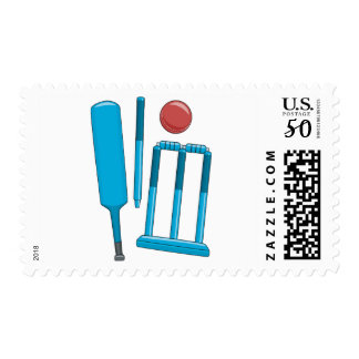 Cricket Set Postage