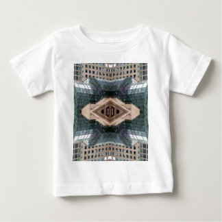 CricketDiane Art and Design - Extreme Designs Baby T-Shirt