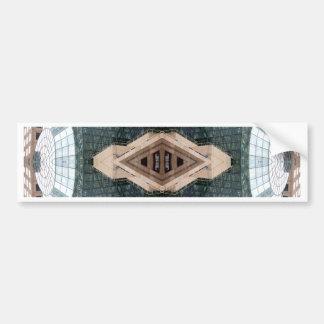 CricketDiane Art and Design - Extreme Designs Bumper Sticker