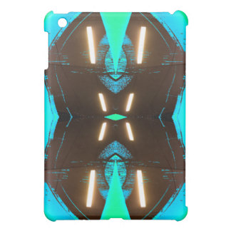 CricketDiane Art and Design - Extreme Designs NYC iPad Mini Covers