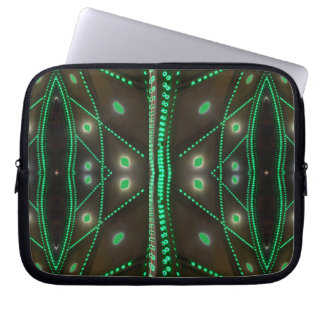 CricketDiane Art and Design - Extreme Designs NYC Laptop Sleeves