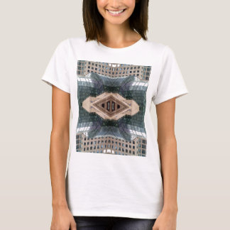 CricketDiane Art and Design - Extreme Designs T-Shirt