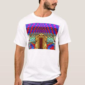 CricketDiane Art Geometrix Designer Stuff T-Shirt