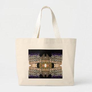 CricketDiane Designer Stuff Bags