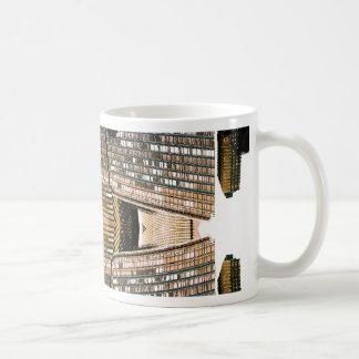 CricketDiane Designer Stuff Coffee Mugs