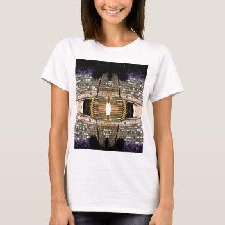 CricketDiane Designer Stuff T-Shirt