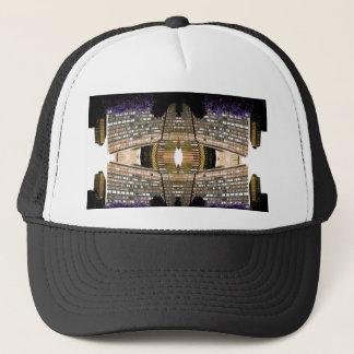 CricketDiane Designer Stuff Trucker Hat