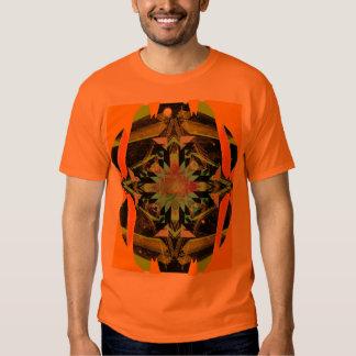 CricketDiane Extreme Design Extreme Geometry T-Shirt