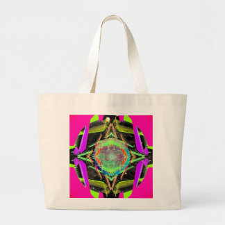 CricketDiane Extreme Designs Extreme Geometry Bag