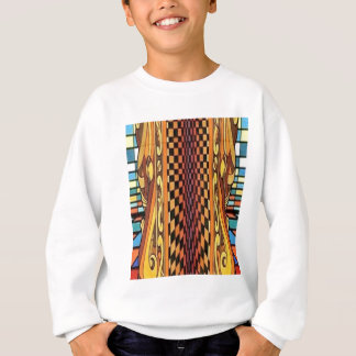 CricketDiane Geometrix Vibrant Colorful Tshirts