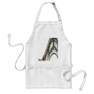 CricketDiane Musica Aprons