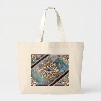 CricketDiane Treasures CricketDiane Design Bag