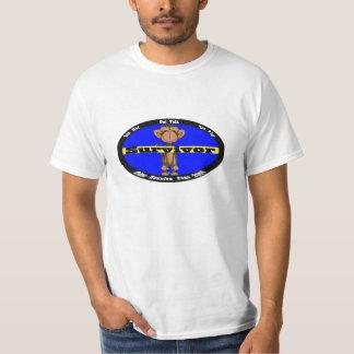 Crider Reunion simple design T-Shirt