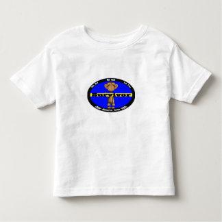crider reunion Toddler Toddler T-shirt