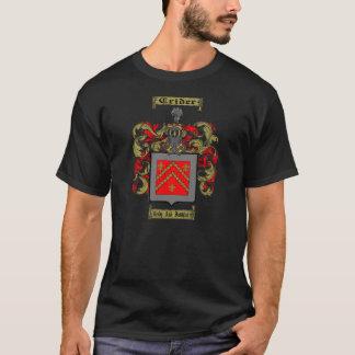 crider T-Shirt