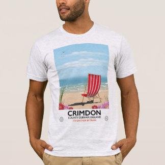 Crimdon
