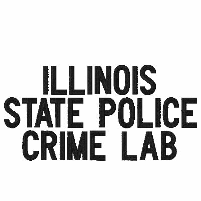 Crime Lab Polo Shirt