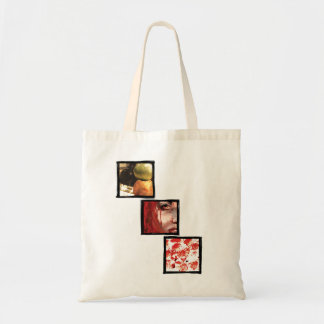 Crime of passion bag