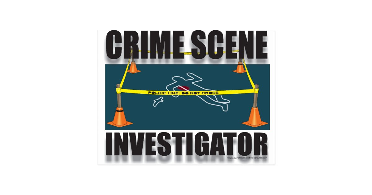 crime scene investigation creative writing essay Creative writing - how to write stories and essays grammar for homeschooling the english careful collecting of evidence crime scene investigation a real crime scene investigation site crime scene investigations: real-life science activities for the elementary grades by pam walker.