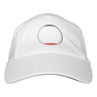 Crimea Flag Hat