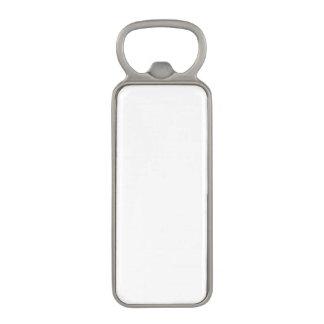 Crimea Magnetic Bottle Opener