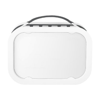 Crimea Yubo Lunchboxes