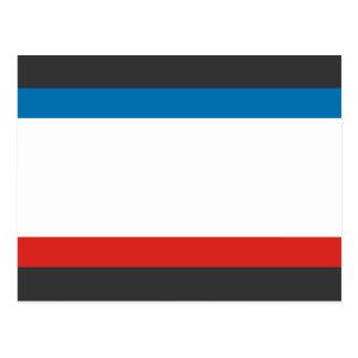 Crimea, Ucrania Tarjetas Postales