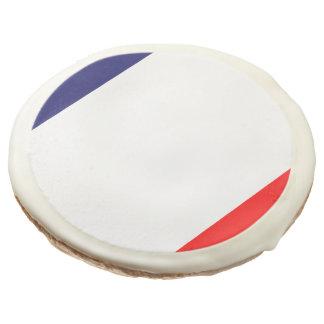 Crimea Sugar Cookie