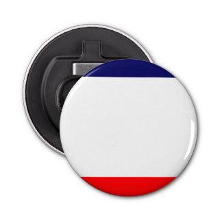 Crimea Button Bottle Opener