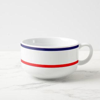 Crimea Soup Mug