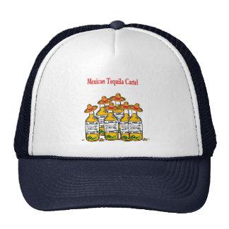 Criminals Trucker Hat