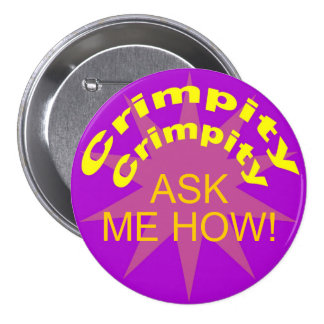Crimping Button