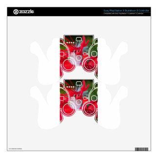Crimson.jpg extranjero hermoso skins para mando PS3