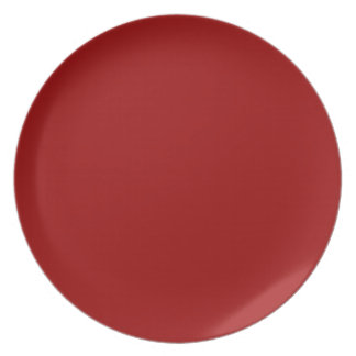 Crimson of the Midwest Plate