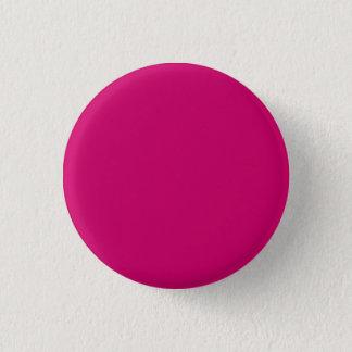 Crimson Template Button
