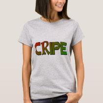 Cripe T-Shirt