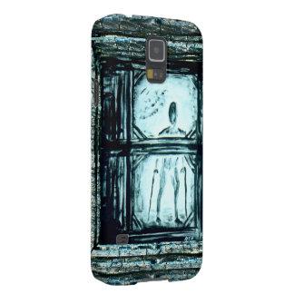 Crippled Man II Galaxy S5 Case