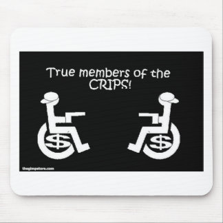 crips_large mouse pad