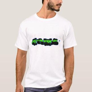 cris T-Shirt