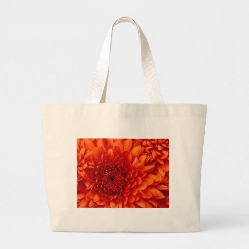 Crisantemo Bolsa