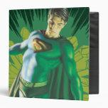 Crisis de Kryptonite del superhombre