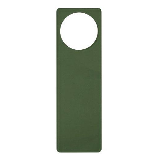 crisp-fall-air-paper-07 BOSQUE OSCURO PROFUNDO RIC Colgador Para Puerta
