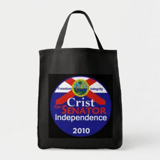 CRIST Senator Bag