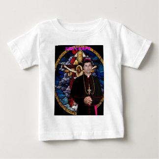 CRIST SINALOA SAN CHAPO ORIGINALS PRODUCTS BABY T-Shirt
