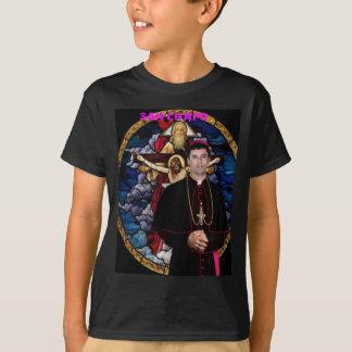 CRIST SINALOA SAN CHAPO ORIGINALS PRODUCTS T-Shirt