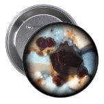 cristal 3 pin