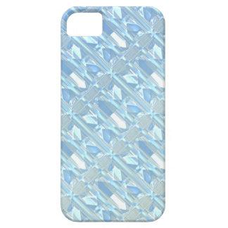 Cristales de hielo funda para iPhone SE/5/5s