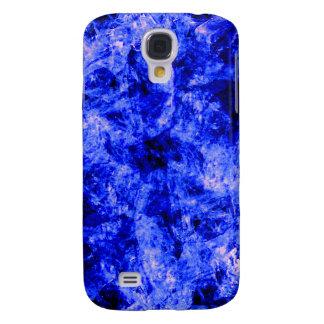 Cristalizado Funda Para Galaxy S4