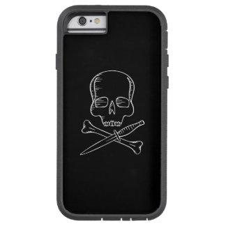 Cristian Feldekraft Tough Xtreme iPhone 6 Case