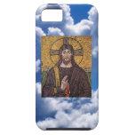 Cristianismo iPhone 5 Cárcasas